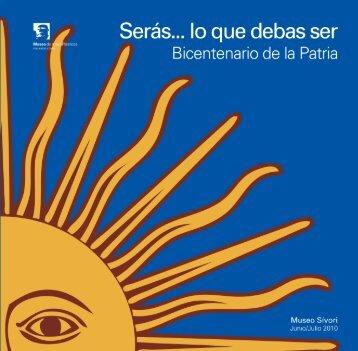 Juan Coll Benegas - Museo de Artes Plásticas Eduardo Sívori