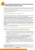 brevet-opposition-gene-brca1 - Page 3