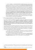 brevet-opposition-gene-brca1 - Page 4
