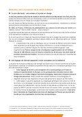 brevet-opposition-gene-brca1 - Page 5