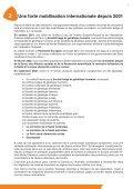 brevet-opposition-gene-brca1 - Page 6
