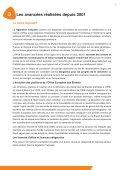 brevet-opposition-gene-brca1 - Page 7