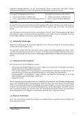 empfehlungenfuertrachetomiertepatientendownload - Seite 7