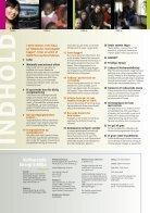 Vedvarende Energi & Miljø 4-2011 - Page 3