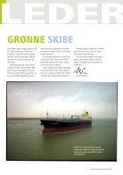 Vedvarende Energi & Miljø 4-2011 - Page 4
