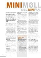 Vedvarende Energi & Miljø 4-2011 - Page 5
