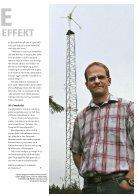 Vedvarende Energi & Miljø 4-2011 - Page 6