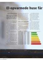 Vedvarende Energi & Miljø 4-2011 - Page 7