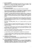 """Licitación Pública """"Suministro Servicio de Radio Taxi, para el ... - Page 4"""