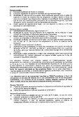 """Licitación Pública """"Suministro Servicio de Radio Taxi, para el ... - Page 5"""
