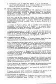 """Licitación Pública """"Suministro Servicio de Radio Taxi, para el ... - Page 6"""