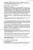 """Licitación Pública """"Suministro Servicio de Radio Taxi, para el ... - Page 7"""