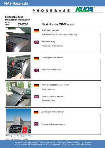 Ams-Hagen.de