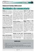 Xeral do CXT - CIG-Ensino - Page 2