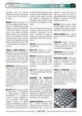 Xeral do CXT - CIG-Ensino - Page 4