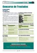 Xeral do CXT - CIG-Ensino - Page 7