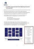 jaarverslag2012 - Page 5