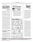Suplemento Cultural Tres Mil en formato PDF - DiarioCoLatino.com - Page 2