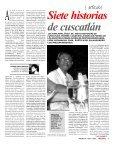 Suplemento Cultural Tres Mil en formato PDF - DiarioCoLatino.com - Page 3
