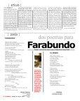 Suplemento Cultural Tres Mil en formato PDF - DiarioCoLatino.com - Page 4