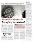 Suplemento Cultural Tres Mil en formato PDF - DiarioCoLatino.com - Page 5