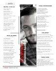 Suplemento Cultural Tres Mil en formato PDF - DiarioCoLatino.com - Page 6