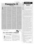 Suplemento Cultural Tres Mil en formato PDF - DiarioCoLatino.com - Page 7