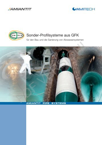 PDF 1.8 MB - Amitech Germany Gmbh