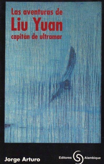 Untitled - Editores Alambique