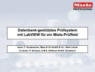 Dps-Treiber - AMS Software Gmbh