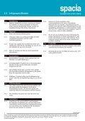 Teknisk - Amtico - Page 4