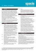 Teknisk - Amtico - Page 5