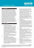 Teknisk - Amtico - Page 6