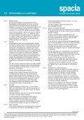 Teknisk - Amtico - Page 7