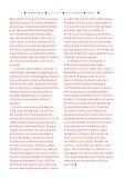 Literatura para ver y escuchar y cine para leer - Luvina - Page 2
