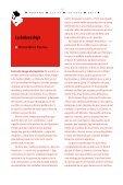 Literatura para ver y escuchar y cine para leer - Luvina - Page 3