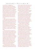 Literatura para ver y escuchar y cine para leer - Luvina - Page 6