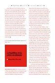 Literatura para ver y escuchar y cine para leer - Luvina - Page 7