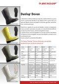 Dunlop Devon - Nova Protec - Page 2