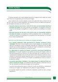Recomendaciones en el manejo diagnóstico de lesiones mamarias - Page 7