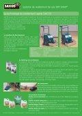EcoLine2 - Saicos - Page 4