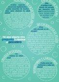 Pescados - Slow Food - Page 6