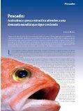 Pescados - Mercasa - Page 3