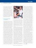 Pescados - Mercasa - Page 5
