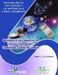 Bajar libro.pdf - MSP21 - Universidad Interamericana de Puerto Rico