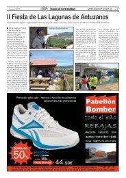 Copia de MAQUETA n75 32 pags.qxd - Cronica de Las Merindades