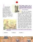Los primeros pobladores - Page 2