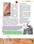 Los primeros pobladores - Page 3