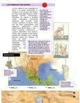 Los primeros pobladores - Page 6