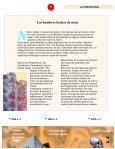 Los primeros pobladores - Page 7